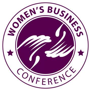 15th Annual Women's Business Conference